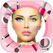 Face Make Up: Beautiful Girl by King World Apps And Games