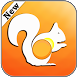 Fast Latest .UC Browser Guide by Top Nine Media LLC
