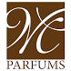 Mr.parfums by THE NOOR