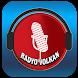 Radyo Volkan Dinle by Radyo Yayın