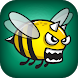 Jumping Bee by JDrigin Games