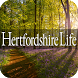 Hertfordshire Life Magazine by Archant Ltd
