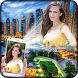 Face Projector Photo Editor by Photo Creation