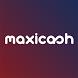 MaxiCash by Pluritone