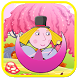 Princess Holly Adventure by Clouddevpoint