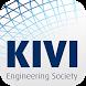 KIVI 2014 by Quirasoft
