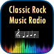 Classic Rock Music Radio by Poriborton