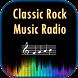 Classic Rock Music Radio by Poriborton