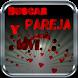 Buscar Pareja y Amor Chat by Stefany