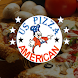 US Pizza Hammel by TakeAwaySystem