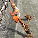 Prisoner Escape - Police Dog by Vital Games Production