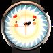 Smiling Sun Wear App