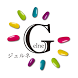 Gelne by QStore Powered by Qoo10