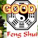 Good Feng Shui Guide by Nicholas Gabriel