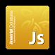 Learn Javascript by IDWEBDesigner Inc.