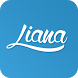 Liana - Connecting Expats by EMG