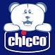 Chicco Teddy by Artsana S.p.A.