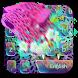Pink Panther Keyboard by Bestheme keyboard Creator 2018