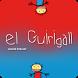 Escola Bressol El Guirigall by En antena produccions SL
