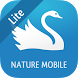 iKnow Birds 2 LITE - Europe by NATURE MOBILE GmbH