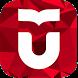Academic Reporting by Telkom University - Direktorat Sistem Informasi