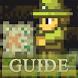 Guide for Terraria by Петр Вишневский