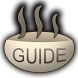 Caffeinated - Coffee Guide by Brandon Quinn