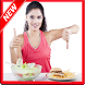 Diet - How to Lose Weight