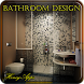 Bathroom Design by Honey-Apps