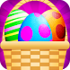 catch eggs game by TenAppsAndGames
