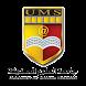 جامعة العلوم الحديثة by Abdollatif Aljolhi