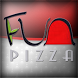 Fun Pizza by AppsVision