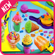 FunToyzCollector For Kids by AP Studio