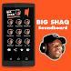 Big Shaq Ultimate Meme Soundboard Soundbox by SelamCo, Inc