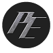 ModPE - ScriptMaker by RedEagle