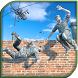 Secret Agent Training Spy Game by Bleeding Edge Studio