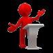 Tips dan Trik Powerpoint 2013 by BORNEOSTAR