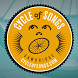 Cambridge Cycle of Songs by AppFurnace