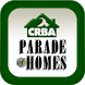 CRBA Parade of Homes by Classified Concepts