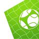 Mdjs cote sport programme by AppWeb Services