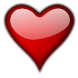 Heartbeat by CrombieApps