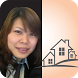 Carina Ng by Technopreneur's Resource Centre Pte Ltd