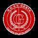 RKVV Gesta by DerkGommers