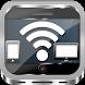 Wifi Data Transfer PRO by Vefur og Hugbúnaður ehf
