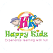 Happy Kidz by Quick eSelling Inc.