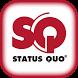 Status Quo - Новости Харькова by inAspect