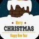 Fondos de pantalla del año nuevo by Jacm Apps
