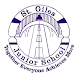 St Giles Junior School by Jigsaw School Apps