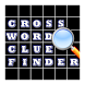 Crossword Clue Finder by Juran Liu