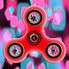 Super Fidget Spinner by Zey Games